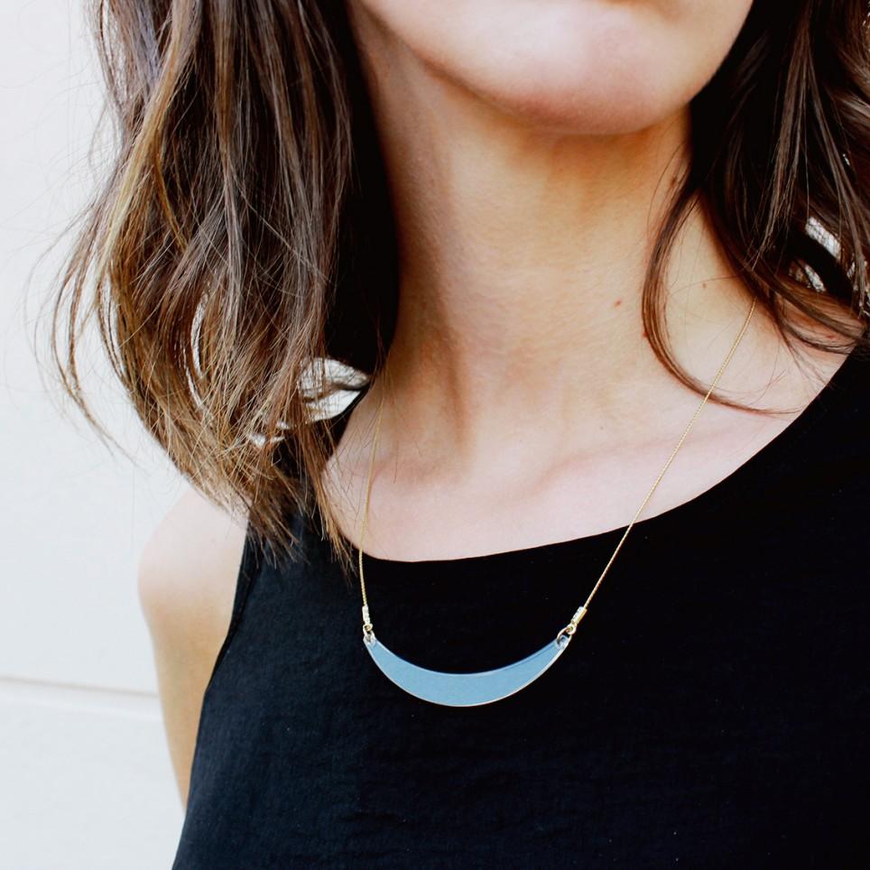 ILGORA I Collar