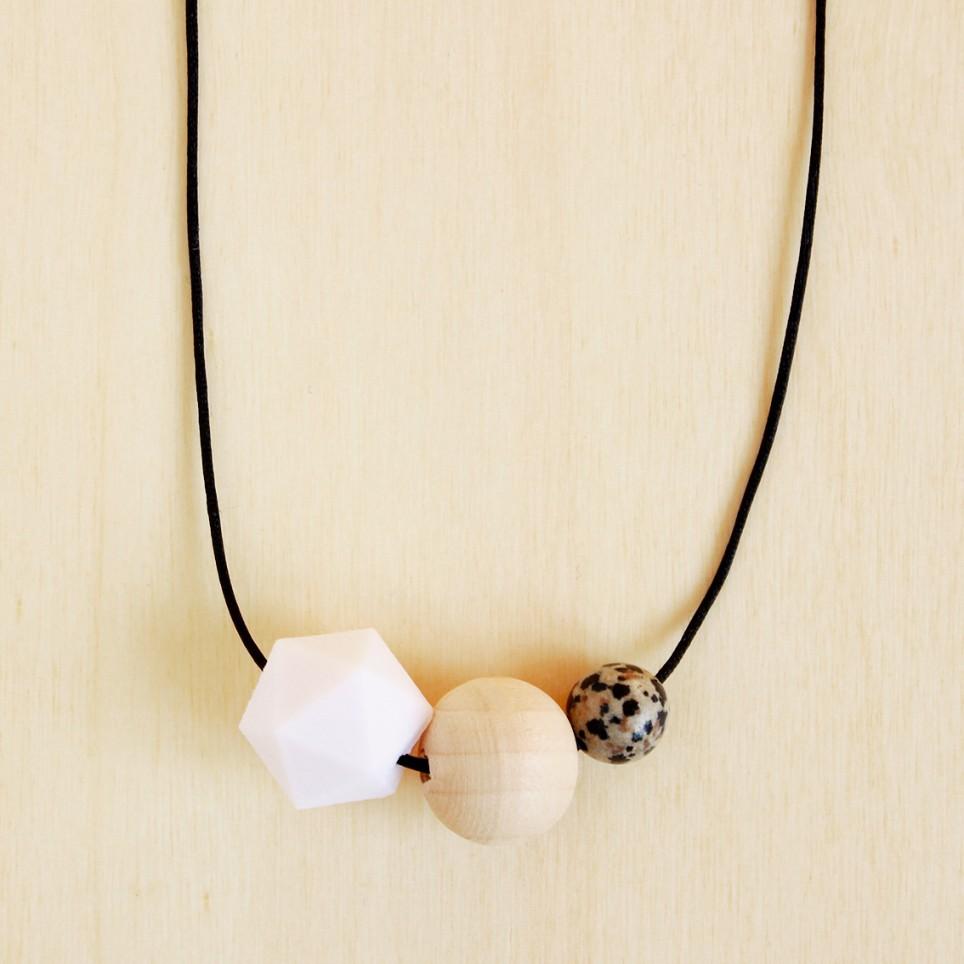 IZAERA III necklace