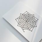 BOST Letterpress