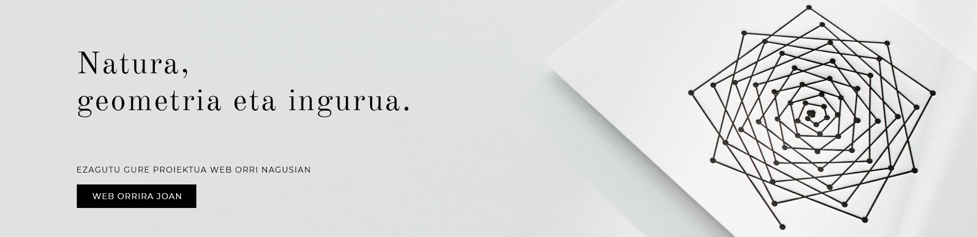 www.bitartean.es