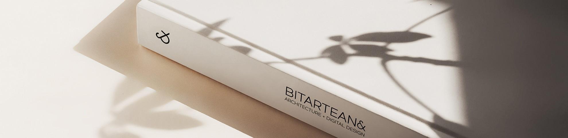 BITARTEAN&